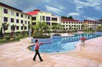Do Son Resort Image