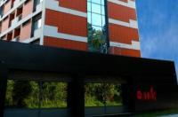 Hotel Mak Image