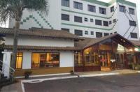 Hotel Bemtevi Image
