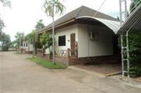 Ponthong Garden Resort Image
