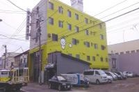 Hotel Kikuya Image