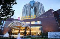 Tianjin Saixiang Hotel Image