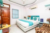 Anoop Hotel Image