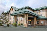 Super 8 Motel - Edmonton Intl Airport Image