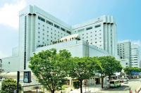Akita View Hotel Image