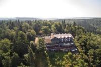Augustusberg Hotel & Restaurant Image