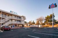 Motel 6 Bremerton Image