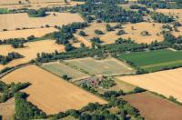 Mollett's Farm Image