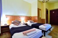 Hotel Gracja Image