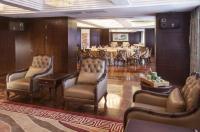 Millennium Hotel Image