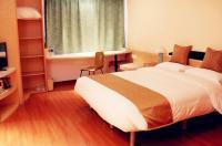 Xian Ibis Hotel Image