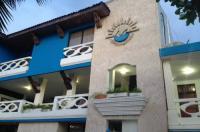 Hotel Alcira Image