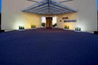 Hotel Belmondo Leipzig - Wiedemar Image