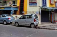 Balaji Hotel Image