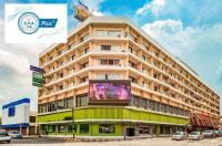 Grand Thara Hotel Image