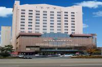 Hotel Paragon Image
