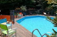Hotel Arimannia Image