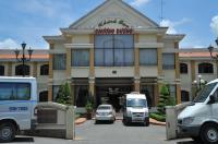 Chuong Duong Hotel Image