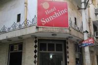Hotel Sunshine Image