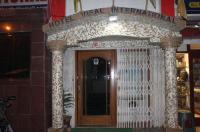 Hotel Vishal International Image