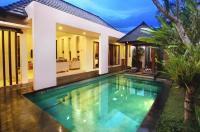 The Adnyana Villas Image