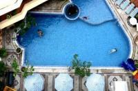 Grand Tiga Mustika Hotel Image