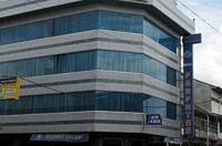 Hotel Prapatan Image