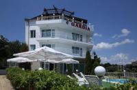 Hotel Gardia Image
