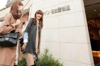 Meitetsu Inn Nagoya Sakuradori Image