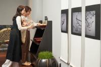 Hotel Resol Trinity Kanazawa Image
