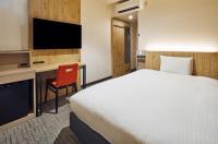 Hotel Lumiere Kasai Image