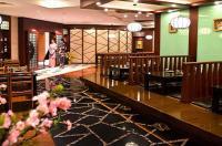 Nantong Hotel Image