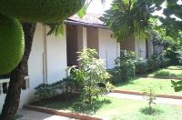 Dropadi Inn Image