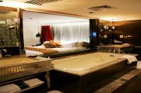 Bodi Boutique Hotel @ Sniec Image