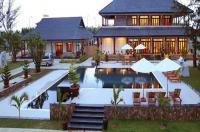Aniise Villa Resort Image