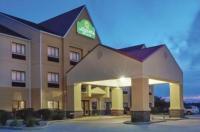 La Quinta Inn & Suites South Bend Image
