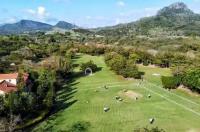 Ken-Ting Tuscany Resort Image