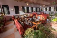 Hotel Kanhaia Haveli Image