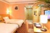 Wuhan Chuangyi Hotel Image