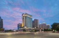 Hangzhou Blossom Hotel Image