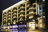 Guan Xiang Century Hotel Image