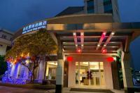 Chia Shih Pao Hotel Image