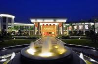Shenzhen Kylin Villa Image