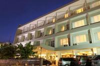 Hotel Pangeran City Image