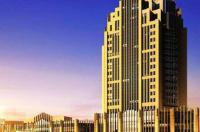 Dezhou Regal Kangbo Hotel Image