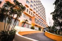 Phayao Gateway Hotel Image