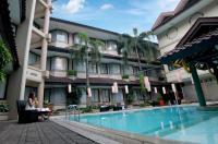 Bentani Hotel & Residence Image