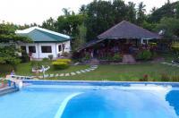 Mahogany Upland Resort Image