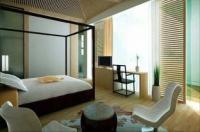 Yangzhou Slender West Lake Hot Spring Resort Image