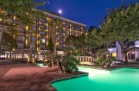 Hotel Lucerna Tijuana Image